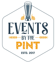 EventsByThePint