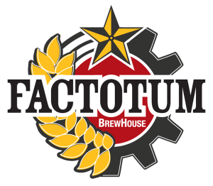 factotumlogo_small