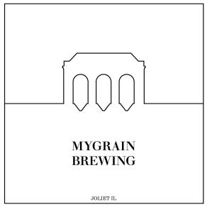 MyGrain-SquareWtext_Lines