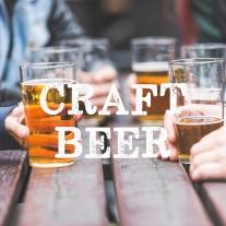 beer_tile