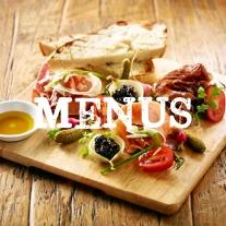 menu_tile