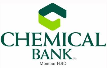 ChemicalBank_TaglineLockup-FDIC_FullColor-Vertical