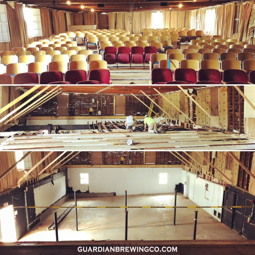 Theater_change copy